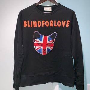 bf5bdd6c64b Gucci Crewneck Sweaters for Men